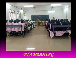 PTA MEETING1.png