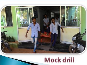 MOCK DRIL1.png