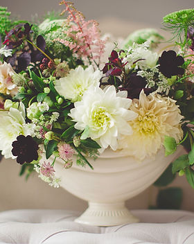 Floristik Blumen Weick