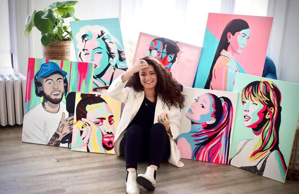 Sarah's Art profile picture.jpg