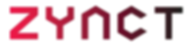 Logo Zynct.png