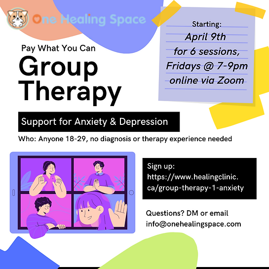 Group Therapy Promo.png