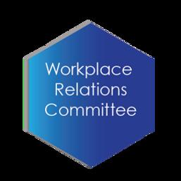 Logo - WR.png