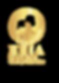 HBIA-final-logo.png