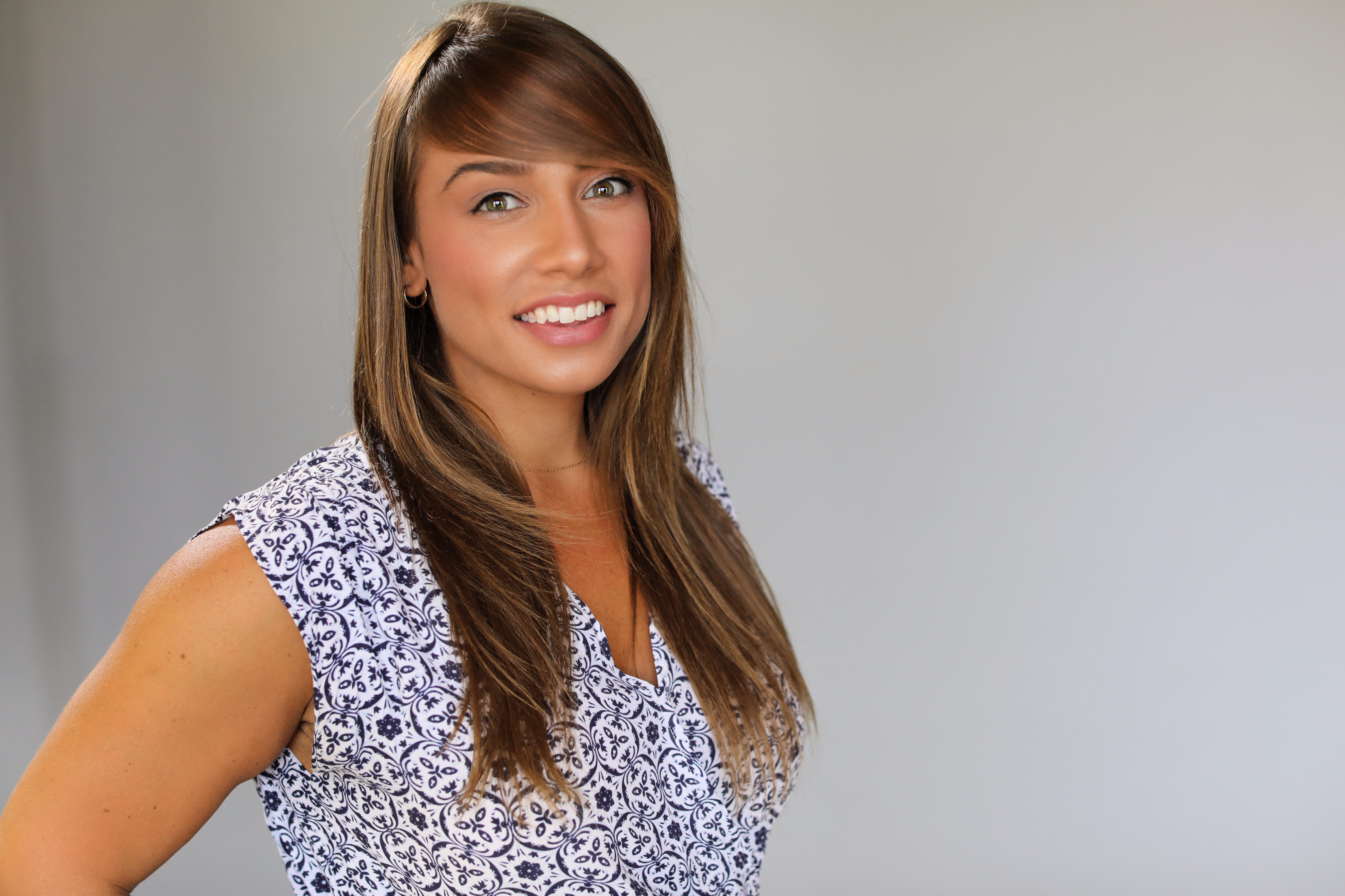 Christine Rodrigues | Magento, Adobe