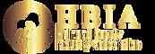 HBIA logo Options V2-04.png
