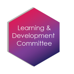 Logo - LND.png