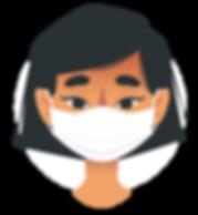 Coronavirus graphics-04.png