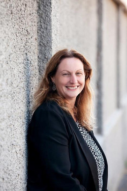 Robyn Batson | Sussan Group