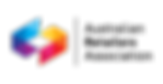 ARA logo - RGB-01.png