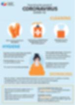 Coronavirus Poster-01.jpg