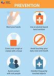Coronavirus Poster-03.jpg