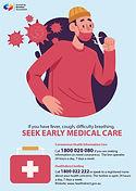 Coronavirus Poster-02.jpg