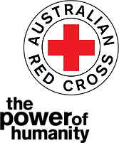 australian-red-cross-logo.png
