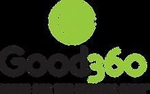 G360 LOGO GREEN 360 RGB.png