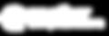Logos File-02.png
