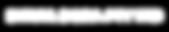 sylvia-dora-logo.png