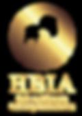 HBIA-colour-logo.png