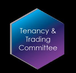 Logo - Tenancy.png
