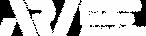 ARA_Brandmark_Primary_White (1).png
