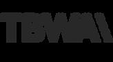 tbwa-logo.png