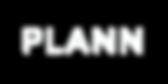 Plann-Logo.png