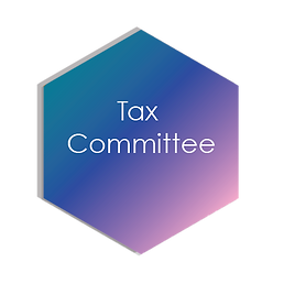 Committee logo options-07.png