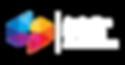 ARA logo (white text) - RGB-01.png