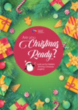 Christmas Ready -01.jpg
