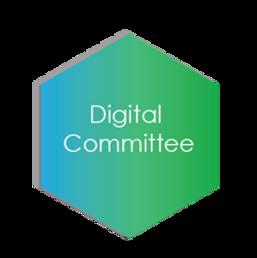 Logo - Digital.png