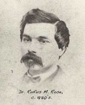 Rufus M Rose.jpg