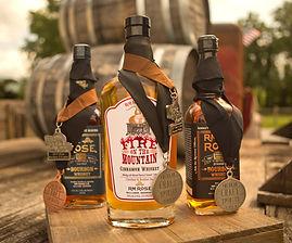 Rose distillery bottles.jpg