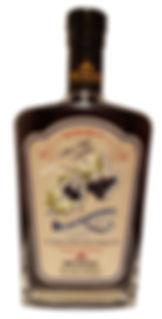 black%20berry%20whiskey_edited.jpg