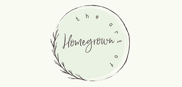 Homegrown logo 1_edited.jpg