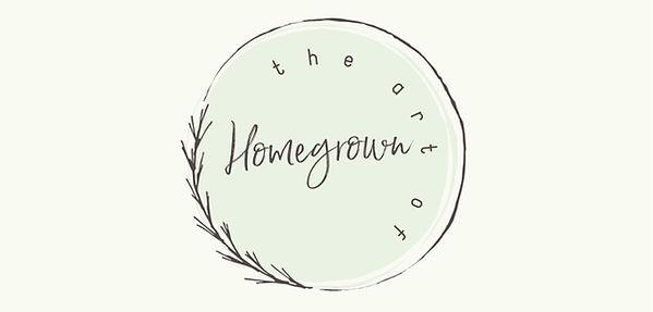Homegrown logo 1_edited.jpg