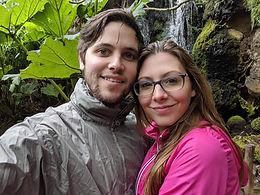franee and husband.jpg