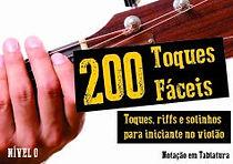 200 toques tab (2).jpg