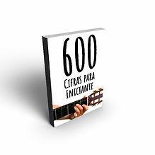 3d-book (2)~1.jpg