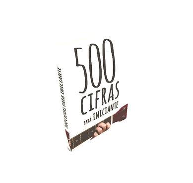 livro%2520500%2520CIfras_edited_edited.j