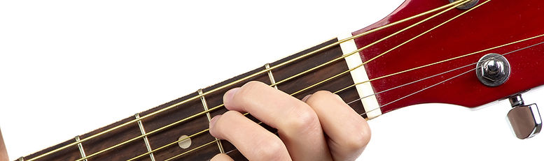 Photo of chord guitar.jpg
