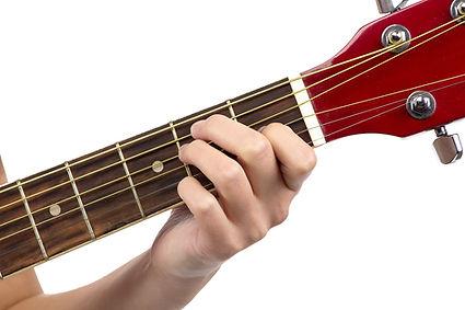 Quer uma música fácil, cifra, solo, no violão?
