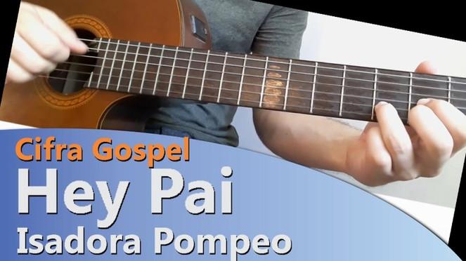 Hey Pai