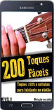200 toques cel_edited.jpg