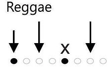 batida-reggae-violao-jpg.jpg