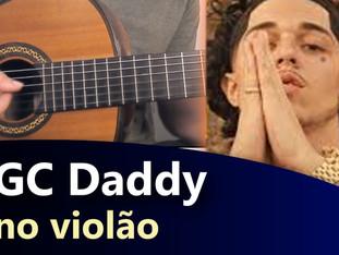 Bendito - NGC Daddy