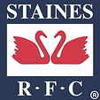 Staines RFC Logo.png