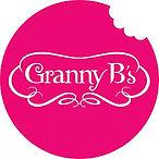 Granny B's RND logo (002).jpg