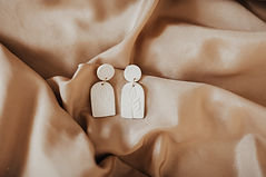 EARRINGS (44 of 51).JPG