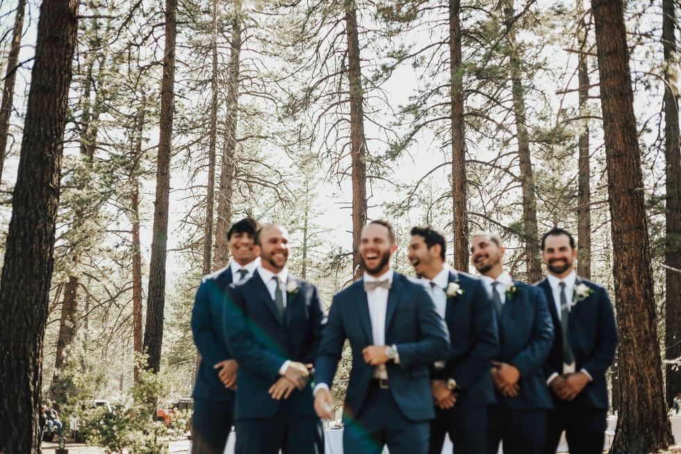 Mecham_Wedding-437.jpg