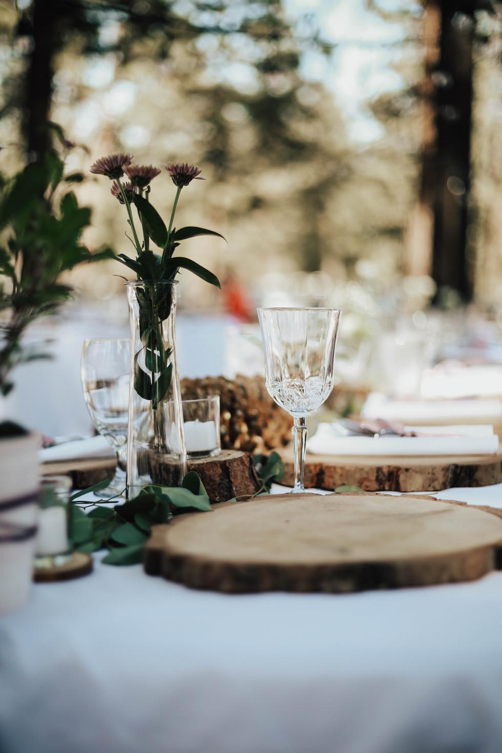 Mecham_Wedding-581.jpg